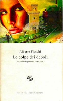 Alberto Fiaschi- www.lavocedelmarinaio.com