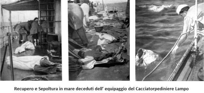 Caduti-corvetta-Lampo-www.lavocedelmarnaio.com_