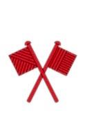 La categoria dei Segnalatori nella Marina Militare