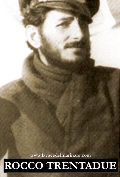 Rocco Trentadue - www.lavocedelmarinaio.com