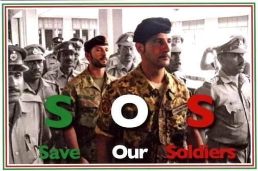 Save-Our-Soldiers-www.lavocedelmarinaio.com-Copia