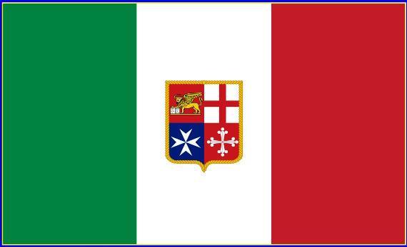 bandiera della Marina Mercantile - copia - www.lavocedelmarinaio.com