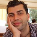 giovani caruso per www.lavocedelmarinaio.com