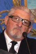Comandante Antonino Migliaccio per www.lavocedelamarinaio.com