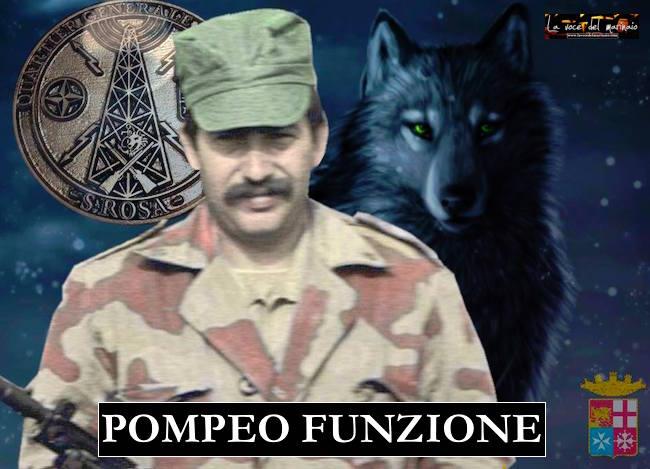 Pompeo Funzione Marinaio per sempre - www.lavocedelmarinaio.com