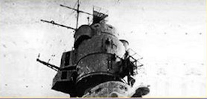 Radar a bordo di unità navali - www.lavocedelmarinaio.com