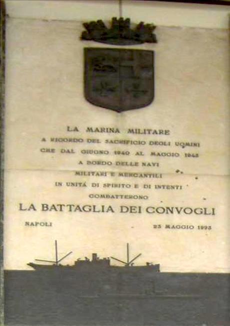 battaglia-convolgi-lapide-www.lavocedelmarinaio.com_