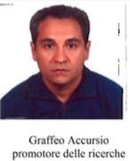 Accursio Graffeo per www.lavocedelmarinaio.com