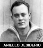 Aniello DESIDERIO -www.lavocedelmarinaio.com