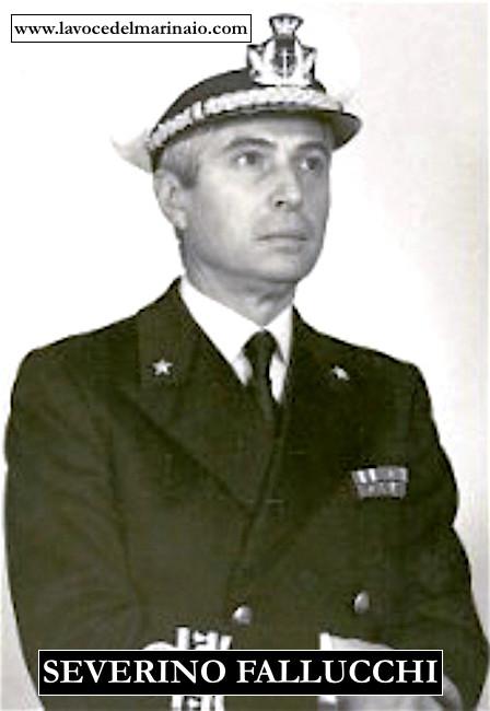 Contrammiraglio Severino Fallucchi - www.lavocedelmarinaio.com_2