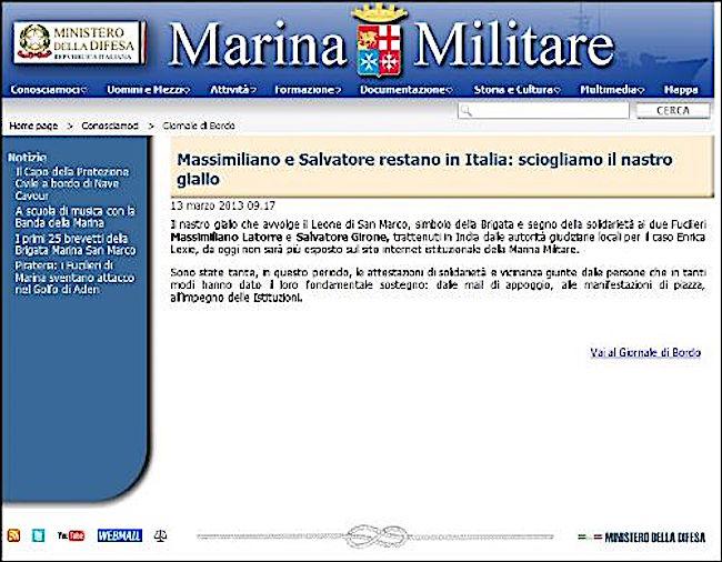 I-veri-nodi-da-sciogliere-sono-altri-Copia- dellimmagine-dal-sito-della-Marina-Militare - www.lavocedelmarinaio.com