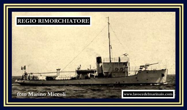 Regio-Rimorchiatore-Dragamine-www.lavocedelmanrinaio.com-foto-Marino-Miccoli