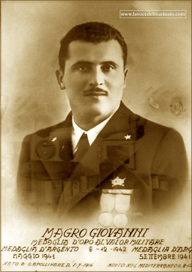 Seondo-Capo-Palombaro-Magro-Giovanni-www.lavocedelmarinaio.com_