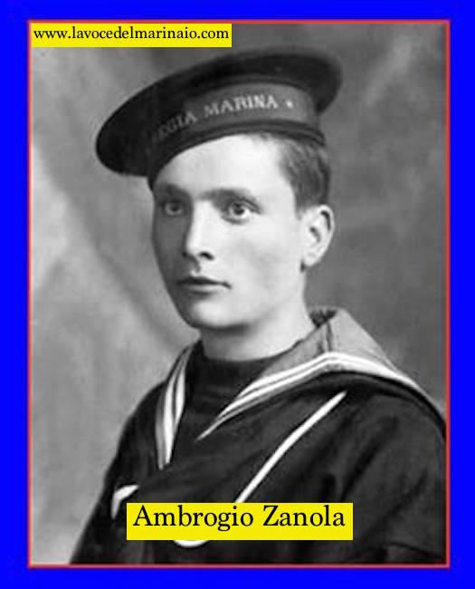 11.8.1945 AMBROGIO ZANOLA copia