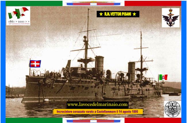 14.8.varo Regia-nave-Vettor-Pisani-Copia copia