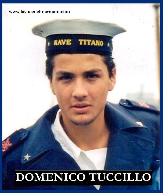 Domenico-Tuccillo-www.lavocedelmarinaio.com_
