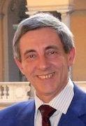 Guglielmo Evangelista f.p.g.c. a www.lavocedelmarinaio.com