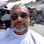 Ivan Giulianotti per www.lavocedelmarinaio.com
