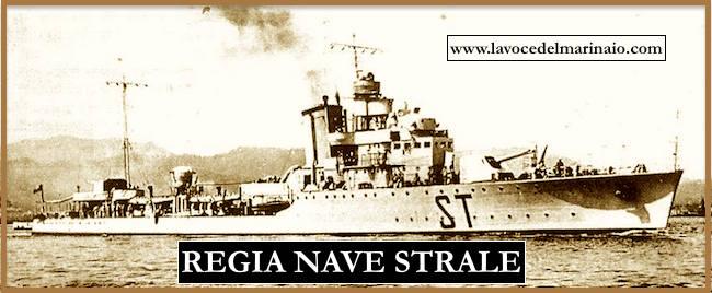 cacciatorpediniere Strale - www.lavocedelmarinaio.com copia