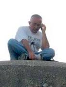 sergio cavacece per www.lavocedelmarinaio.com