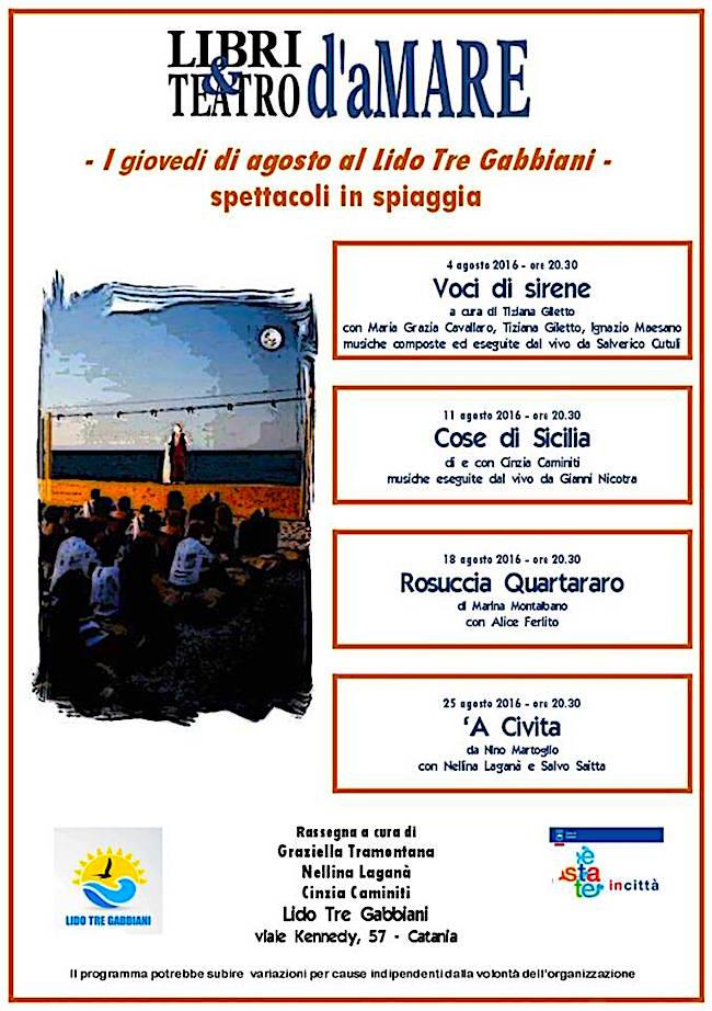 spettacoli di schizzi d'arte - www.lavocedelmarinaio.com