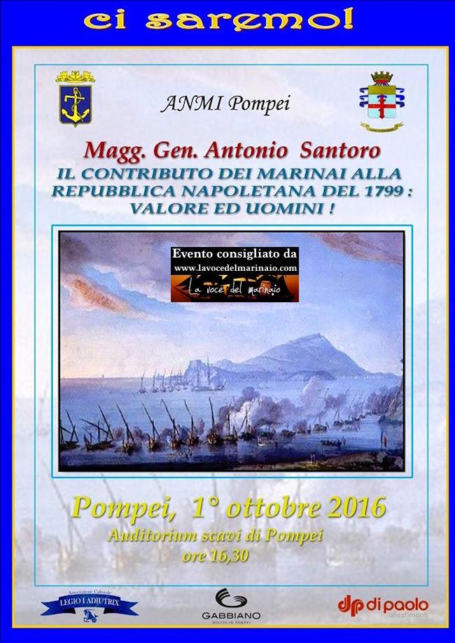 1-10-2016-a-pompei-in-ricordo-del-magg-ge-antonio-santoro-www-lavocedelmarinaio-com