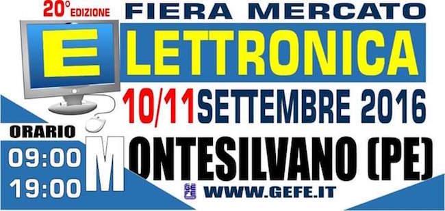 10-11-9-2016-a-montesilvano-pe-20-edizione-fiera-maercato-elettronica-www-lavocedelmarinaio-com