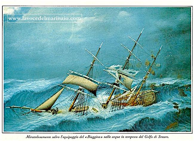 10-9-1989-nave-biaggino-p-g-r-www-lavocedelmarinaio-com