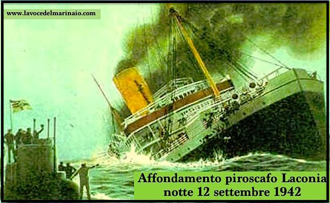 12-settembre-1942-piroscafo-laconia-www-lavocedelmarinaio-com