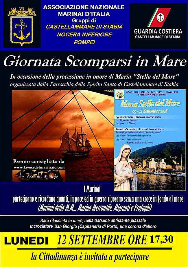 12-9-2016-a-castellammare-di-stabia-giornata-dei-scomparsi-in-mare-www-lavocedelmarinaio-com
