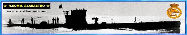 13-9-1942-regio-sommergibile-alabastro-ww-lavocedelmarinaio-com