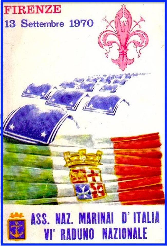 13-9-1970-6-raduno-nazionale-anmi-a-firenze