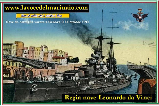 14-10-1911-r-n-da-vinci-www-lavocedelmarinaio-com_
