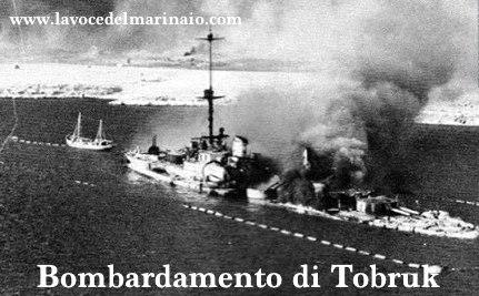 14-9-1942-marinaio-mario-dellamura-www-lavocedelmarinaio-com-copia-2