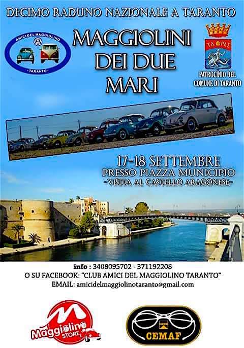 17-18-9-2016-a-taranto-maggiolini-dei-due-mari-www-lavocedelmarnaio-com