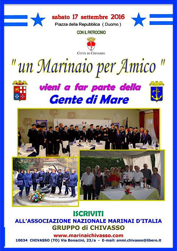 17-9-2016-a-chivasso-festa-del-tesseramento-a-n-m-i-www-lavocedelmarinaio-com