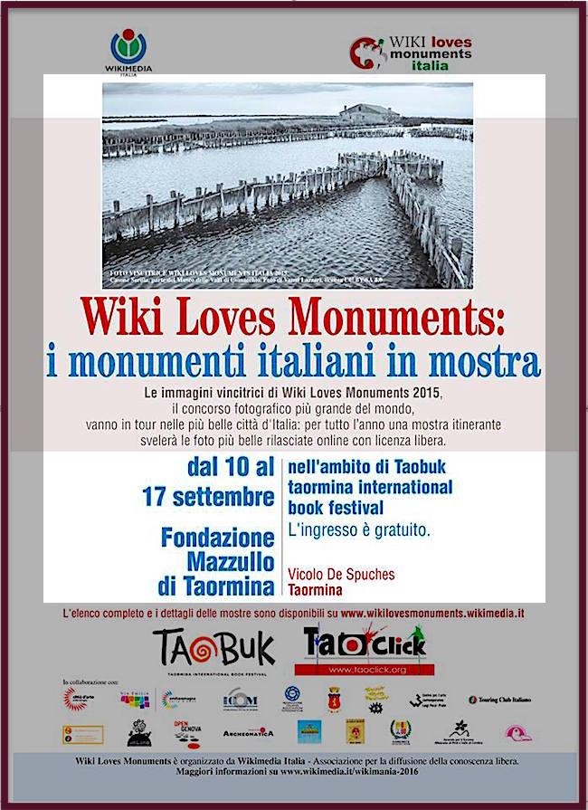 17-9-2016-a-taormina-www-lavocedelmarinaio-com