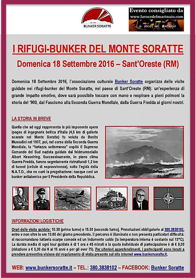 18-9-2016-a-santoreste-i-rifugi-bunker-del-monte-soratte-www-lavocedelmarinaio-com