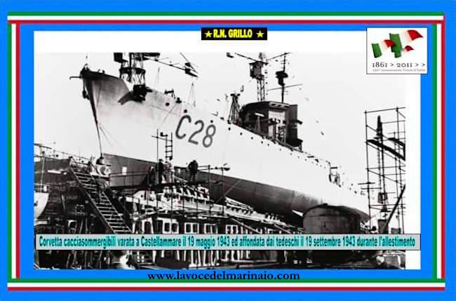 19-9-1943-affondamento-regia-nave-grillo-www-lavocedelmarinaio-com