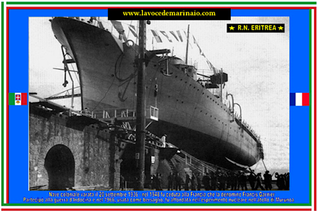 20-9-1936-varo-regia-nave-eritrea-www-lavocedelmarnaio-com