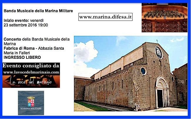 23-9-2016-a-fabrica-di-roma-vt-concerto-della-banda-musicale-della-marina-www-lavocedelmarinaio-com