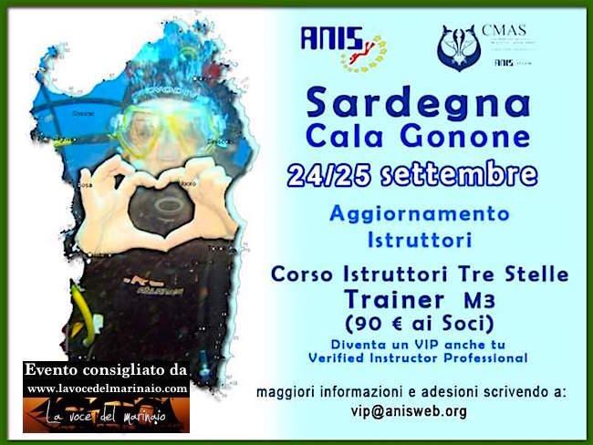 24-25-9-2016-a-cala-gonone-sardegna-con-anis-www-lavocedelmarinaio-com