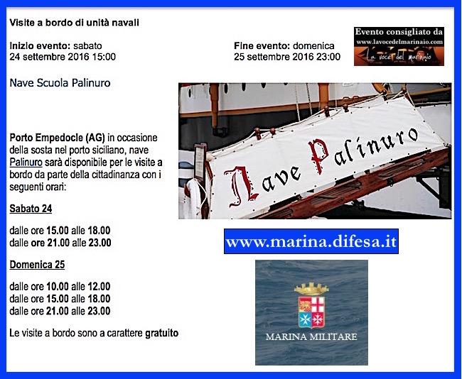 24-25-9-2016-a-porto-empedocle-visite-gratuite-al-pubblico-a-bordo-di-nave-palinuro-www-lavocedelmarinaio-com