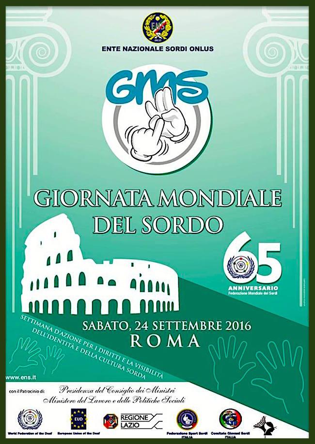 24-9-2016-a-roma-giornata-del-sordo-www-lavocedelmarinaio-com