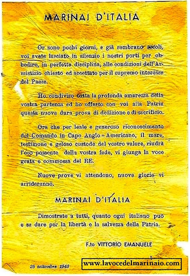 25-settembre-1943-copia