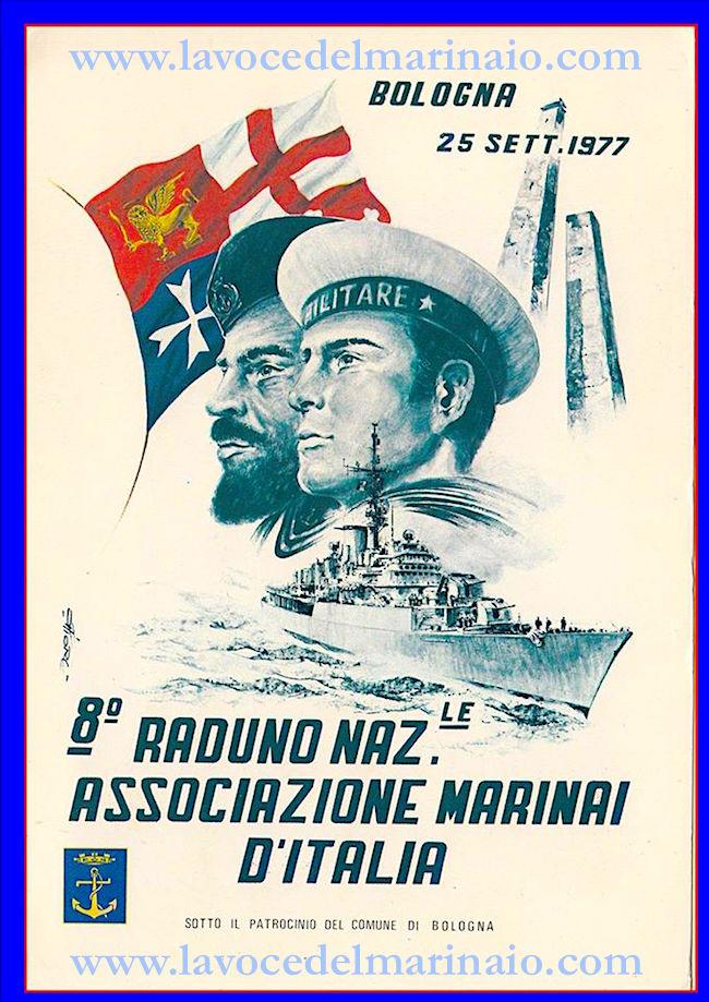 25-9-1977-bologna-8-raduno-associazione-nazionale-marinai-ditalia-www-lavocedelmarinaio-com