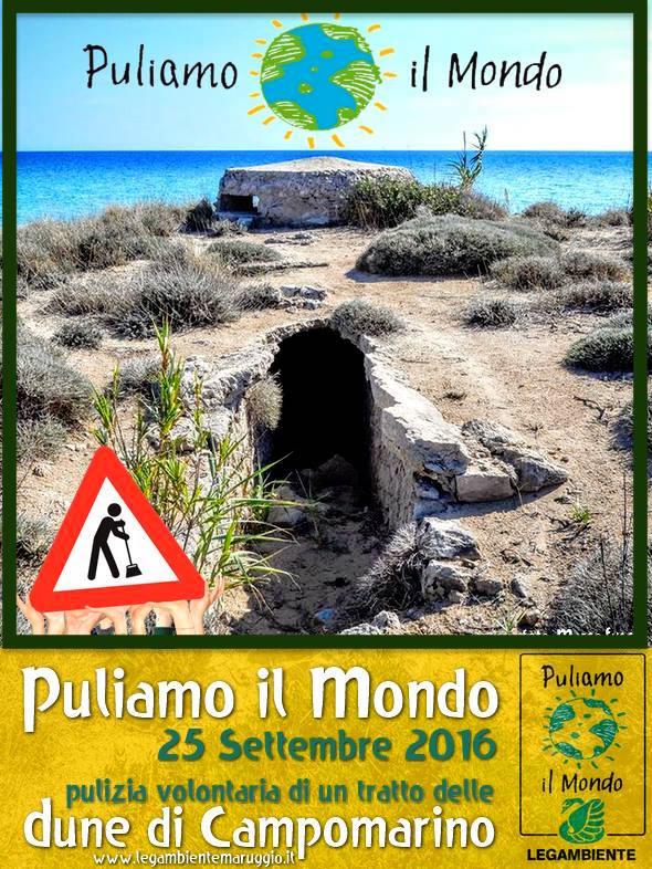 25-9-2016-a-campomarino-puliamo-il-mondo-con-legambiente-www-lavocedelmarinaio-com