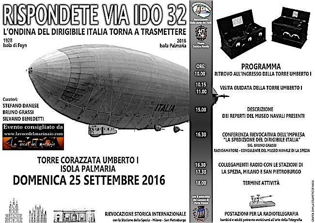 25-9-2016-a-isola-palmaria-rispondete-via-ido-32-www-lavocedelmarinaio-com