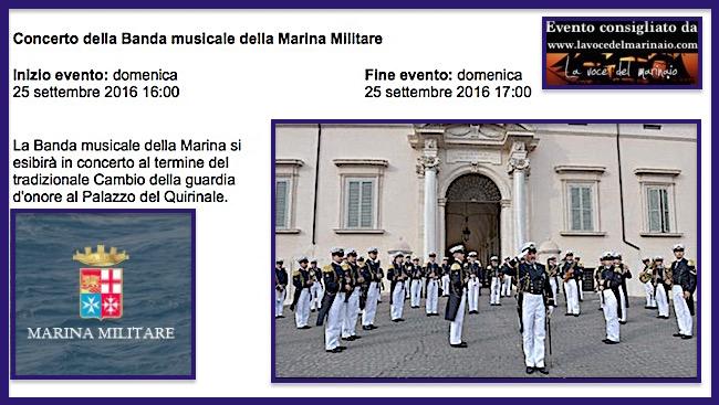 25-9-2016-a-roma-concerto-della-banda-musicale-della-marina-www-lavocedelmarinaio-com