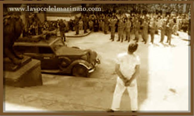27-30-9-1943-le-4-giornate-di-napoli